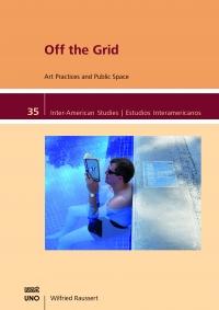 9781608012138 : off-the-grid-raussert