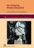 9781608012145 : de-centering-history-education-schwabe