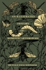 9781608012183 : an-illustrated-history-of-domestic-athropods-burbeck