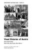 9781608012237 : a-visual-history-of-austria-contemporary-austrian-studies-vol-30-bischof-kofler-petchar