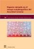 9781608012343 : espacio-nomada-en-el-ensayo-autobiografico-del-accented-cinema-stefan