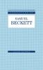 9781611170047 : understanding-samuel-beckett-astro