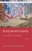 9781611170085 : excavations-pournelle-gonzalez