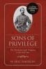 9781611170108 : sons-of-privilege-emerson