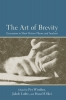 9781611170450 : the-art-of-brevity-winther-lothe-skei