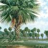 9781611170498 : the-palmetto-and-its-south-carolina-home-harrison