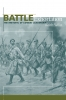 9781611170542 : battle-exhortation-yellin