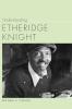 9781611170665 : understanding-etheridge-knight-collins