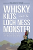 9781611170702 : whiskey-kilts-and-the-loch-ness-moster-starr