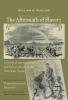 9781611170788 : the-aftermath-of-slavery-sinclair-higginson-alexander