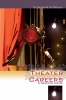 9781611170801 : theater-careers-donahue-patterson