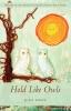 9781611170849 : hold-like-owls-koets-finney