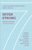 9781611170931 : seven-strong-dawes-wentworth