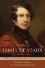 9781611170986 : a-memoir-of-james-de-veaux-of-charleston-s-c-gibbes-moore