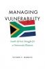 9781611170993 : managing-vulnerability-marback