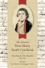 9781611171044 : the-journal-of-peter-horry-south-carolinian-talbert-jr-farish
