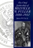 9781611171280 : the-chief-justiceship-of-melville-w-fuller-1888-1910-ely-jr-ely