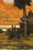 9781611171327 : the-palmetto-state-jack-bass