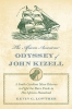 9781611171334 : the-african-american-odyssey-of-john-kizell-kevin-g-lowther