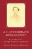 9781611171358 : a-confederate-englishman-emerson-stokes