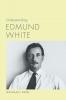 9781611171365 : understanding-edmund-white-radel