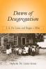9781611171402 : dawn-of-desegregation-gona
