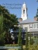 9781611171457 : the-private-gardens-of-charleston-cameron