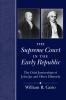 9781611171471 : the-supreme-court-in-the-early-republic-casto