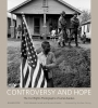 9781611171570 : controversy-and-hope-cox-jacob-karales