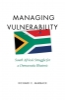 9781611171891 : managing-vulnerability-richard-c-marback