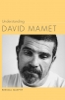 9781611172003 : understanding-david-mamet-david-murphy
