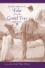9781611172102 : elizabeth-sinkler-coxes-tales-from-the-grand-tour-1890-1910-anne-sinkler-whaley-leclercq