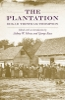 9781611172171 : the-plantation-edgar-tristram-thompson