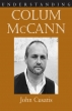 9781611172218 : understanding-colum-mccann-john-cusatis