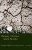 9781611172270 : flannery-oconnor-hermit-novelist-richard-giannone