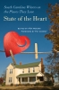 9781611172508 : state-of-the-heart-rogers-conroy