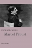9781611172553 : understanding-marcel-proust-thiher