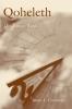 9781611172577 : qoheleth-crenshaw