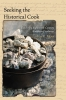 9781611172591 : seeking-the-historical-cook-moss