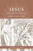 9781611172935 : jesus-and-the-politics-of-roman-palestine-horsley