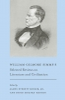 9781611172966 : william-gilmore-simmss-selected-reviews-on-literature-and-civilization-kibler-moltke-hansen-simms