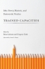 9781611173185 : trained-capacities-clark