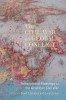 9781611173260 : the-civil-war-as-global-conflict-david-t-gleeson