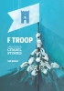 9781611173345 : f-troop-and-other-citadel-stories-worley