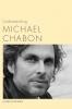 9781611173390 : understanding-michael-chabon-dewey