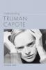 9781611173413 : understanding-truman-capote-fahy