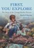 9781611173444 : first-you-explore-haynie-haynie-cook