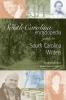 9781611173468 : the-south-carolina-encyclopedia-guide-to-south-carolina-writers-mack-singleton