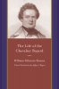 9781611173703 : the-life-of-the-chevalier-bayard-simms-rogers