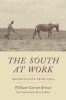 9781611173758 : the-south-at-work-brown-baker